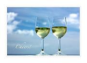 WineArt card