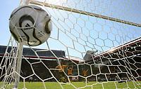 Tor 2:1 durch Tim Cahill<br /> Fussball WM 2006 Australien - Japan<br /> Fotball VM<br /> Australia<br /> Norway only