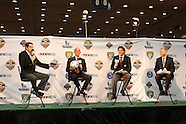 2008.01.17 NSCAA Convention