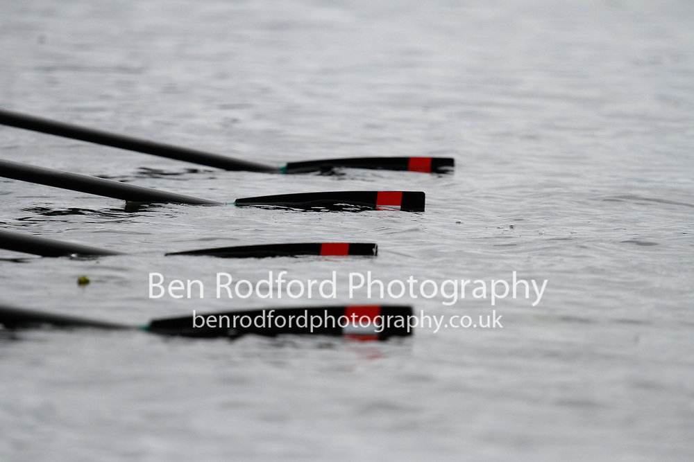 Race: 52 - Event: THAMES - Berks: 74 THAMES R.C. 'B' - Bucks: 67 ROYAL CHESTER R.C. 'A'<br /> <br /> Henley Royal Regatta 2017<br /> <br /> To purchase this photo, or to see pricing information for Prints and Downloads, click the blue 'Add to Cart' button at the top-right of the page.