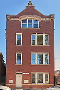 2631 W  Luther St 2F