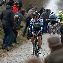 Sportfoto archief 2013<br /> Sebastiaan Langeveld