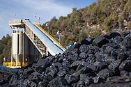 GCC Energy's King II Coal Mine