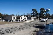 Murphy Village - Irish Travellers - South Carolina - USA 2018