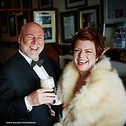 mike mulcaire photographer Stunning wedding photography elopement style. For couples who think different. Wedding cermonies in Ireland & wedding ceremonies on the Irish landscape. Elope to Ireland.