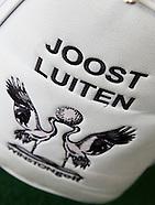tas Joost Luiten