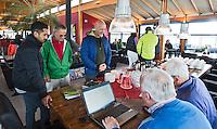 DELFT - GOLFBAAN DELFLAND, Pay and Play,  , kennismaken en aanmelden  met golf tijdens Open Golfdag, COPYRIGHT KOEN SUYK