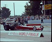 1982 World Finals