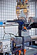Gleason Pfauter Maschinenfabrik Studen