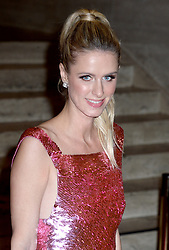 Nicky Hilton Rothschild attending American Ballet Theatree Spring 2017 Gala at David H. Koch Theater at Lincoln Center on May 22, 2017 in New York City, NY, USA. Photo by Dennis Van Tine/ABACAPRESS.COM
