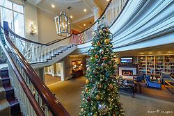 United States, Washington, Kirkland, Woodmark Hotel