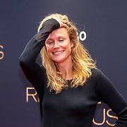 NLD/Amsterdam/20150601 - Premiere Rendez-vous, Sophie Hilbrand