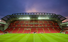 180127 Liverpool v West Bromwich Albion