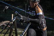 2013 Ontario Cyclocross Championships