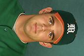 2002 UM BB Head Shots
