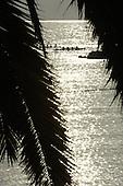 2006/07 Coastal Rowing
