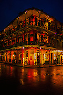 USA-Louisiana-New Orleans-Misc.