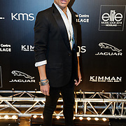 NLD/Amsterdam/20181103 - Elite Model Look finale 2018, Jojo Pors