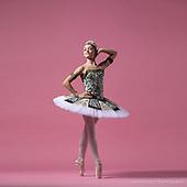 Academy of Ballet Arts 2019