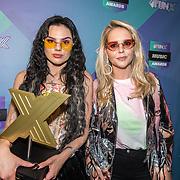 20190611 FunX Awards 2019