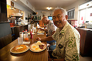 Tasty Crust, restaurant, Wailluku, Maui, Hawaii