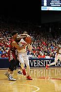 Saint Joseph's vs Dayton 2019