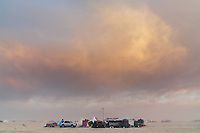 Magnificent Skies - https://Duncan.co/Burning-Man-2021