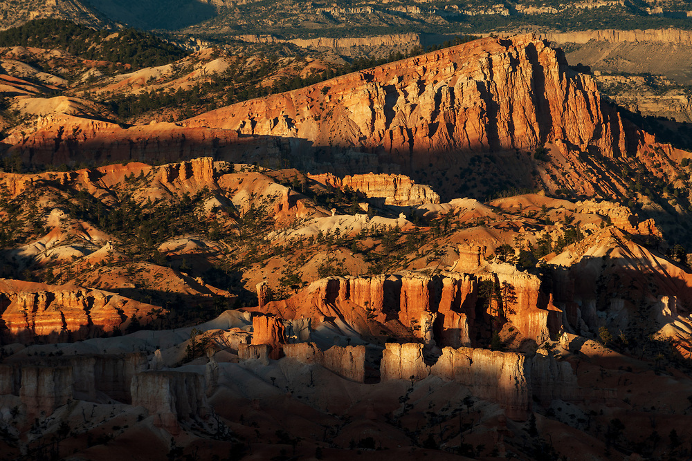 https://Duncan.co/layers-at-bryce-canyon