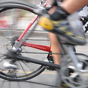 El Tour de Tucson 2011