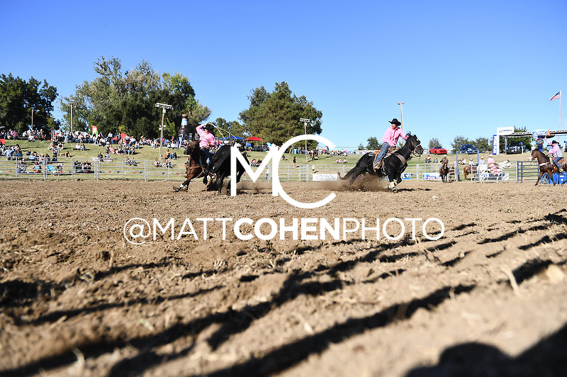 Chant DeForest & Bronc Boehnlein, Marysville 2018<br /> <br /> <br /> UNEDITED LOW-RES PREVIEW<br /> <br /> <br /> File shown may be an unedited low resolution version used as a proof only. All prints are 100% guaranteed for quality. Sizes 8x10+ come with a version for personal social media. I am currently not selling downloads for commercial/brand use.