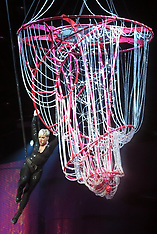 Pink performs at the Perth Arena - 04 July 2018