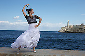 Cuban Dance