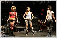 2010-11-13 Rock The Runway
