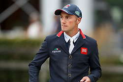 iClee Joe, (GBR)<br /> Individual Final Competition round 2<br /> FEI European Championships - Aachen 2015<br /> © Hippo Foto - Dirk Caremans<br /> 23/08/15