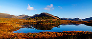 Photographer: Chris Hill, Derryclare Lake, Connemara, County Galway