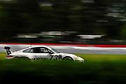 29-31 March, 2012, Birmingham, Alabama USA.Porsche.(c)2012, Jamey Price.LAT Photo USA