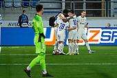 2021.04.24-FCLS-FC Basel