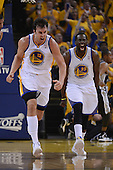 20130510 - Playoffs - San Antonio Spurs @ Golden State Warriors _ Second Round, Game 3