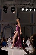 = fashion show in the diplomatic club  Doha  QATAR  ///  defile de mode de couturiers français au club diplomatique  Doha  QATAR  +