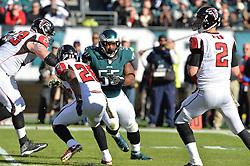 Falcons vs Eagles @ Lincoln Financial Field 11-13-16 game action<br /> <br /> <br /> <br /> <br /> <br /> <br /> <br /> <br /> <br /> <br /> <br /> <br /> <br /> <br /> <br /> <br /> <br /> <br /> <br /> <br /> <br /> <br /> <br /> <br /> <br /> <br /> <br /> <br /> <br /> <br /> <br /> <br /> <br /> <br /> <br /> <br /> <br /> <br /> <br /> <br /> <br /> <br />  (Photo by Ed Mahan)