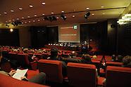 2009-11-bwp-forum