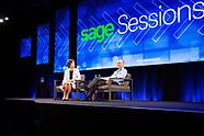 Sage Sessions X3