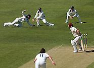 Somerset County Cricket Club v Yorkshire County Cricket Club 140414