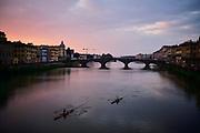 Italy Honeymoon 2018