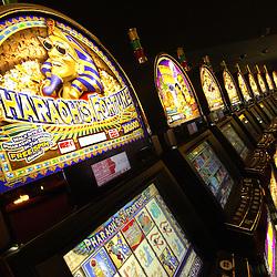 Brussels Casino