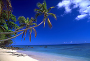 Kadavu, Fiji<br />