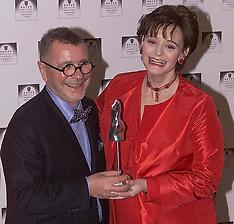FEB 18 2000 Rover British National Awards 2000