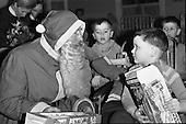 1964-16/12 Children's Hospital Christmas Party