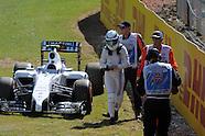040714 British Grand Prix day1