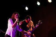 Deep Swell at the Opera House Live 8/9 Archive